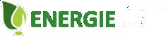 energieusti.cz - Energie pro Vaše město