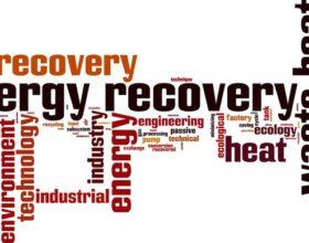 Odpadní teplo – přehlížený zdroj energie