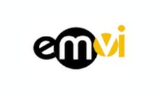 EMVI PRO s.r.o.