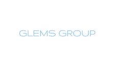 Glemsgroup s.r.o.